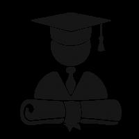 представитель в суде подтверждение диплом