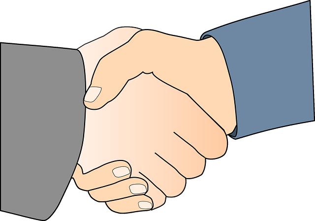 Срочный трудовой договор - 2019 — СКБ Контур