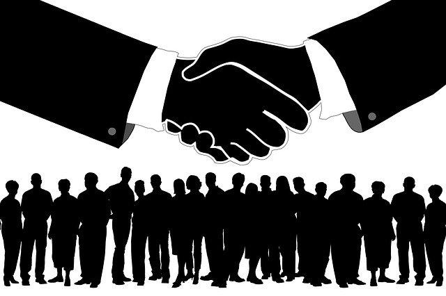 День подсписания коллективного договора